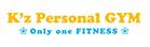 K'z Personal Gym