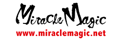 Miracle Magic